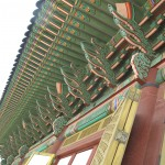 Changdeok Palace