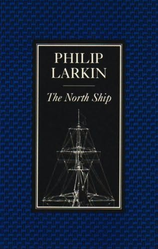 NORTH THE NORTH SHIP LARKIN